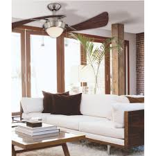 modern ceiling fans ceiling fans with lights for living room26 for