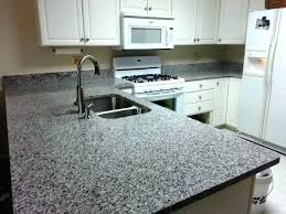 luna pearl granite back to blue with gray cabinets cost luna pearl granite