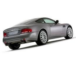 Aston Martin Vanquish--Rearview--1280x960