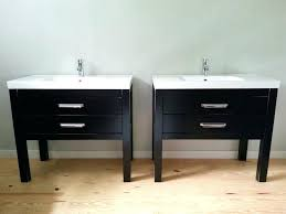 48 bathroom vanity bathrooms design inch vanity bathroom vanity bathroom vanity comfort height vanity shallow bathroom