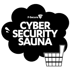 Cyber Security Sauna