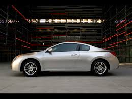 nissan altima coupe wallpaper. nissan altima coupe wallpaper i