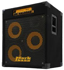 Kustom 1x12 Cabinet Bass Amplifier Wikipedia