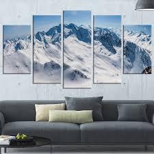 chic design panoramic wall art uk australia canada canvas nz metal framed acrylic x on 3 piece wall art mountains with stunning design panoramic wall art uk australia canada canvas nz