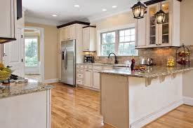 For New Kitchens New Kitchen Kitchen Design Newconstruction New Construction