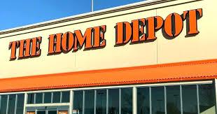 open house signs home depot. Open House Sign Home Depot Signs Doing Some Improvement Got Money Saving Shopping S