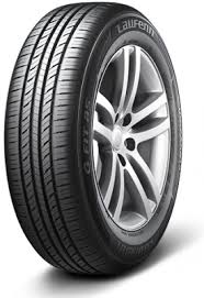 <b>Laufenn G Fit</b> AS - Tyre Tests and Reviews @ Tyre Reviews