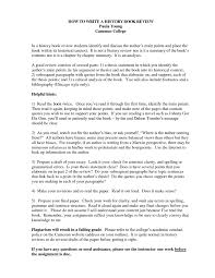 best abstract research paper ideas research asa