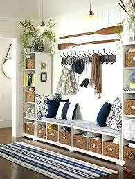 entryway storage bench with coat rack gallery of x metal entryway storage bench with coat rack with entryway storage bench with hooks entryway shoe storage