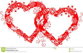 valentine heart frame. Beautiful Heart Download Grunge Valentine Frame Heart Vector Stock  Illustration  Of Grunge Vector On Heart Frame E