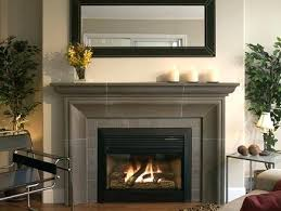 modern fireplace mantel marvelous modern fireplace mantels in mantel with square mirror and 3 candles modern