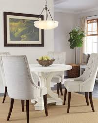 Inviting Elegant Interior Design Enhanced With Seagull Lighting: Modern Dining  Room Design With Seagull Lighting