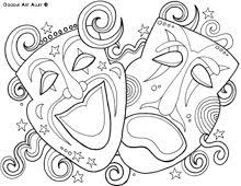 Small Picture 1877 best coloring pages images on Pinterest Coloring books