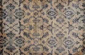 vintage blue rug 51