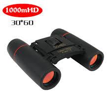 Spotting Scopes Sports & Outdoors SODIAL R 30X60 <b>Pocket</b> Zoom ...