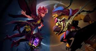 dota 2 news the dueling fates patch notes have been released