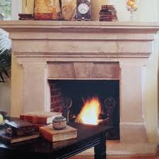 cast stone fireplaces built custom or our designs catalog for cast stone fireplace pearl mantels perfection cast stone shelves