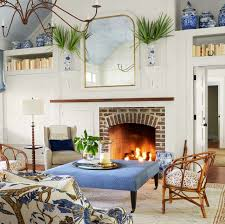 Shoot video of your fam hanging out, then pull screenshots from the footage. 41 Cozy Living Rooms Cozy Living Room Furniture And Decor Ideas