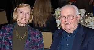 Remembering Emeritus Professor Roberts A. Smith | UCLA Chemistry and  Biochemistry