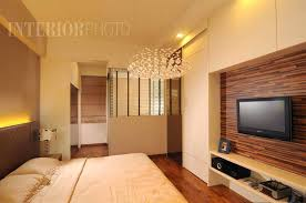 japanese style office. Japanese Style Interior Design Condo Cool Office House Interiors R