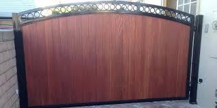 garage door repair palm desert garage door opener repair palm desert ca