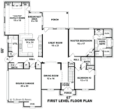 big home floor plans big home floor plans starter home floor plans elegant apartments small house