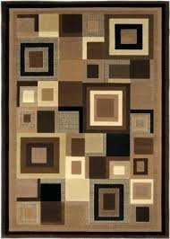 black and brown area rugs modern black and brown area rugs home black brown 3 by black and brown area rugs modern
