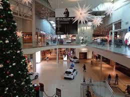 file jersey gardens mall 69 jpg