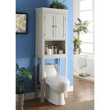 Bathroom Cabinets Next Bathroom Diverter