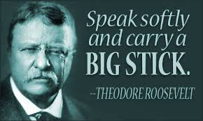 Theodore Roosevelt Quotes Extraordinary Teddy Roosevelt Quotes