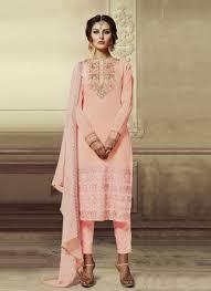 Nakshatra Designer Wear Mehreen By Nakshatra Creation 101 A To 104 B Series Designer