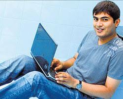 I Oppose Banning Of Websites Deccan Herald