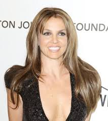 By ruslan on january 26 2021. Britney Spears Just Ditched Her Signature Blonde Hair Color And Dyed It Brown