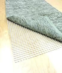 rug anti slip underlay non slip rug underlay rug anti slip rug anti slip mat anti