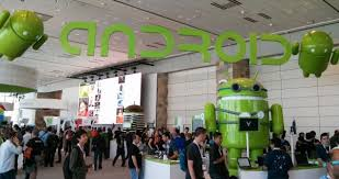 Image result for RECAP OF THE WEEK android