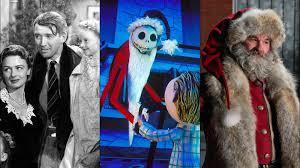 48 <b>holiday</b> movies to stream on Netflix, Amazon Prime, Hulu and ...
