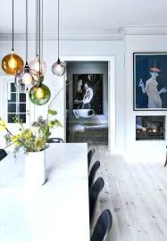 hanging pendant lights over dining table amazing lantern ideas about for how low to hang p dining table pendant