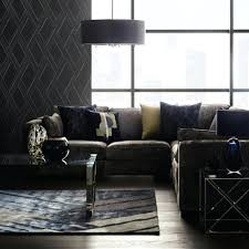 mirrored furniture room ideas. Living Room Mirrored Furniture Collection Ideas .
