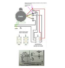 sukup reversing switch wiring diagram best secret wiring diagram • furnas reversing switch wiring diagram reversing motor 120v electrical switch wiring diagrams simple reverse switch diagram
