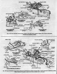 2000 chevy cavalier vacuum diagram 2000 image vacuum hose routing diagram 199 on 2000 chevy cavalier vacuum diagram