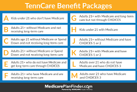 Tennessee Medicaid What Seniors Should Know About Tenncare