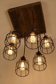 industrial inspired lighting. Full Size Of Chandeliers Design:magnificent Endearing Industrial Inspired Style Shades Light Also Chandelier Lighting B