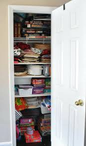 how to install wood closet shelves installing a wood closet shelf installing solid closet shelves