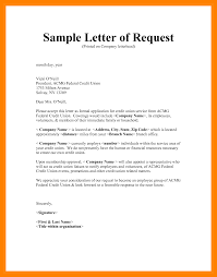formal application format 5 formal letter format pdf martini pink