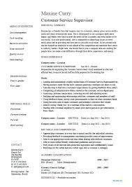 teller supervisor resume teller manager resume best resume sample sample resume  teller teller supervisor duties resume