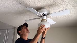 how to change ceiling fan light beautiful ceiling lights ceiling fan with led light