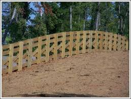 farm fence ideas. Fine Farm Farm Fence Ideas Fencing Download Page Best Home  Improvement Gallery With S