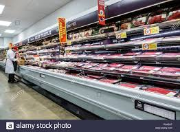 Stock Taking Food Stock Photos Stock Taking Food Stock