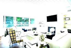 Living room furniture layout examples Apartment Living Room Furniture Placement Ideas Small Living Room Layout Examples Beautiful Ideas Small Living Room Furniture Furniture Ideas Living Room Furniture Placement Ideas Small Living Room Layout