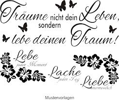 Tattoo Sprüche Lebensmotto 114 0 Tattoo Art